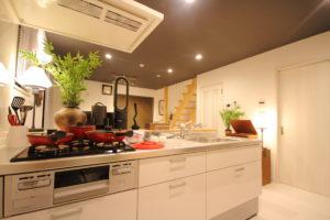 新館の写真(New villa pic12)