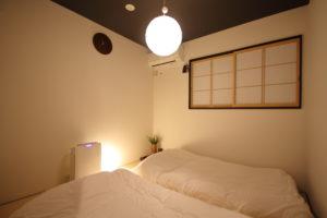 新館の写真(New villa pic30)